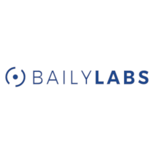 Baily Labs