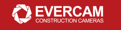 Evercam Construction Cameras