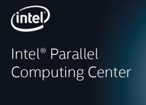 Intel Parallel Computing Center