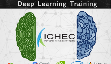 Deep Learning Course