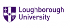 Loughbourough University