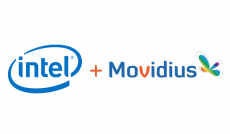 Intel-and-Movidius